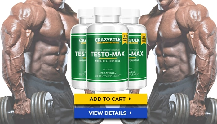 Buy Steroids Online Low Prices Free Shipping In Haryana India