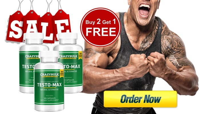 Buy Testosterone Most Reliable Online In Tebesbest Algeria