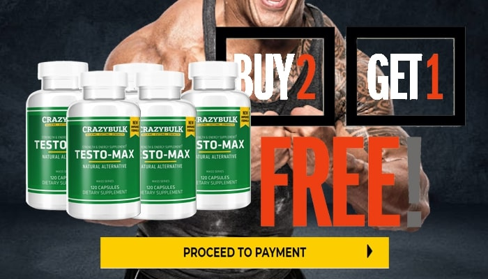Buy Testosterone Online Store In Ngunut Indonesia