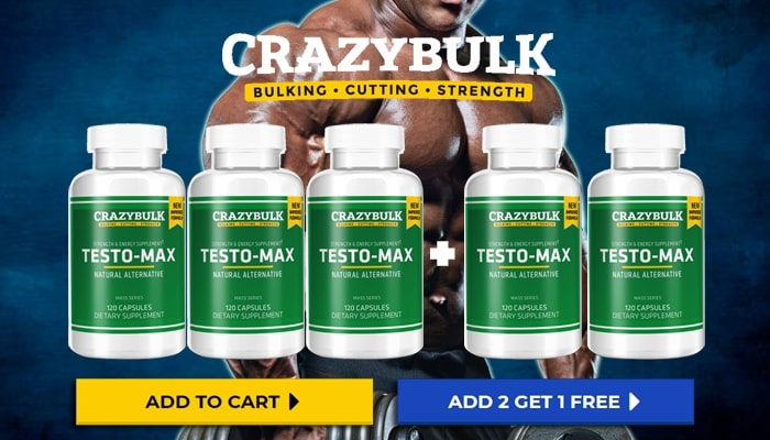Can You Purchase Testosterone Pills Legally In Northern Antrim Nigeria