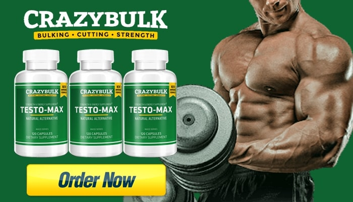 Can You Purchase Testosterone Pills Legally In Os Norway