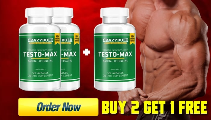 Purchase Testosterone With Credit Card In Johor Malaysia