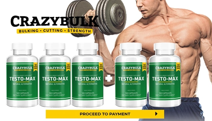 Testosterone For Sale Online - Best Place To Purchase Testosterone In - Malaysia