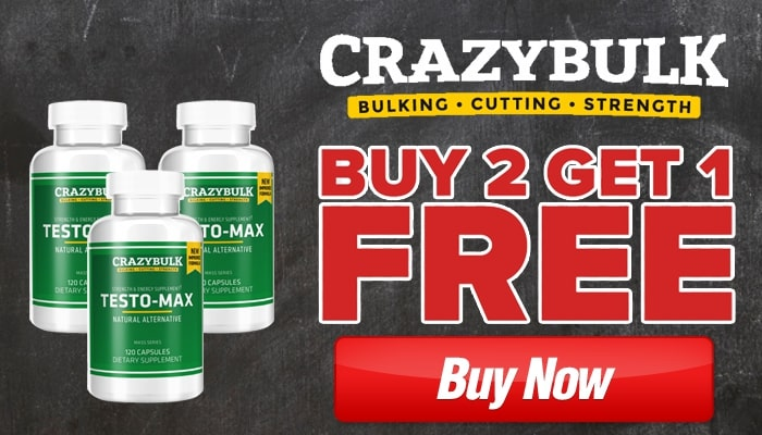 Testosterone Pills Bodybuilding Androgen Steroids For Sale  In Khanpur Pakistan