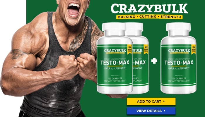 Testosterone Pills For Sale - Best Testosterone Pills In Rodos Greece
