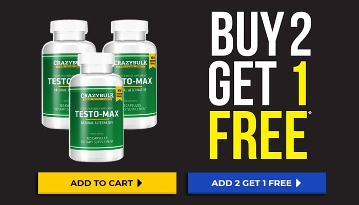Testosterone Purchase Online In Singaparna Indonesia