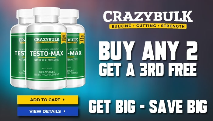 Where To Buy Testosterone In Songkhla Thailand
