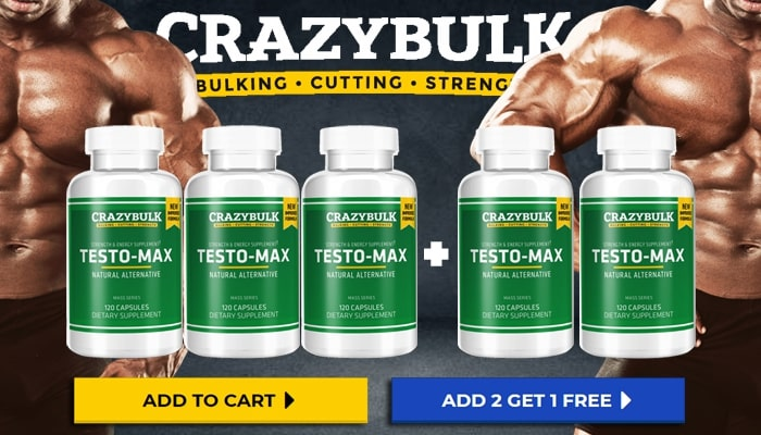 Where To Purchase Testosterone Pills In Bochum Germany